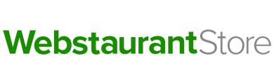 The WEBstaurant Store