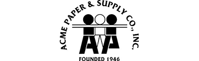 Acme Paper & Supply Co.