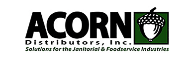 Acorn Distributors, Inc.