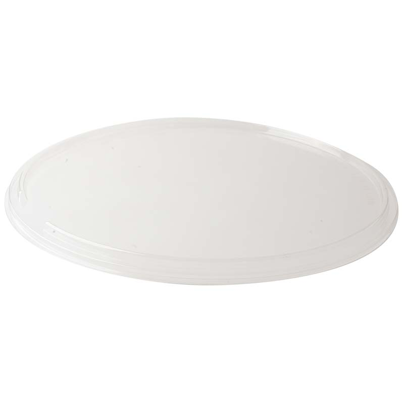 13 inch Tray (for 12 inch pizza) 00073