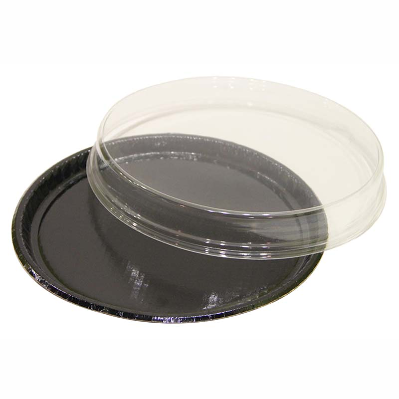 18 Round Plastic Serving Tray Round Design Ideas