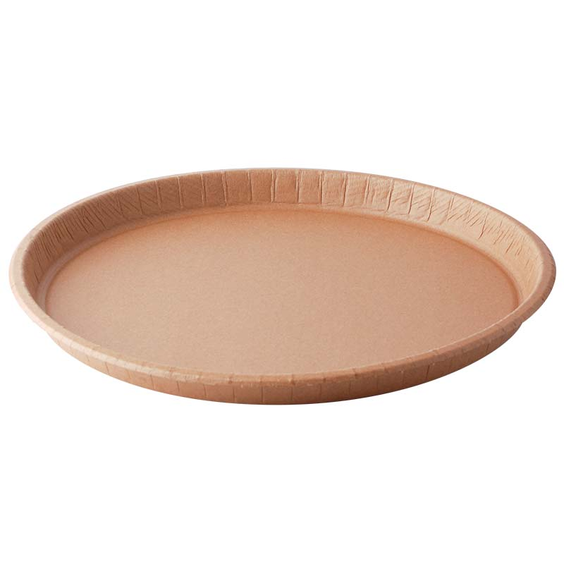 13 inch Tray (for 12 inch pizza) 68260