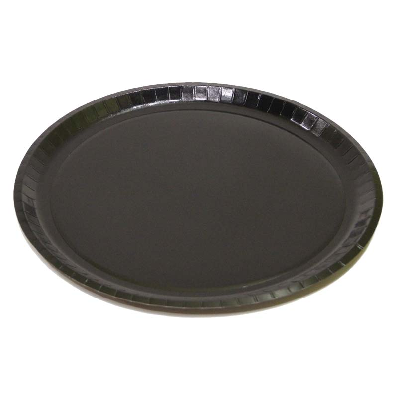 13 inch Tray (for 12 inch pizza) 74553