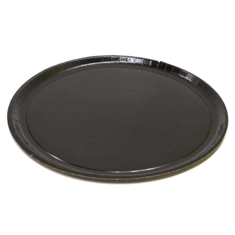 15 inch Tray (for 14 inch pizza) 74555